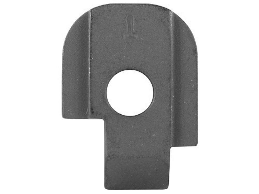 Colt Firing Pin Stop 1911 38 Super, 10mm Auto, 45 ACP Series 80