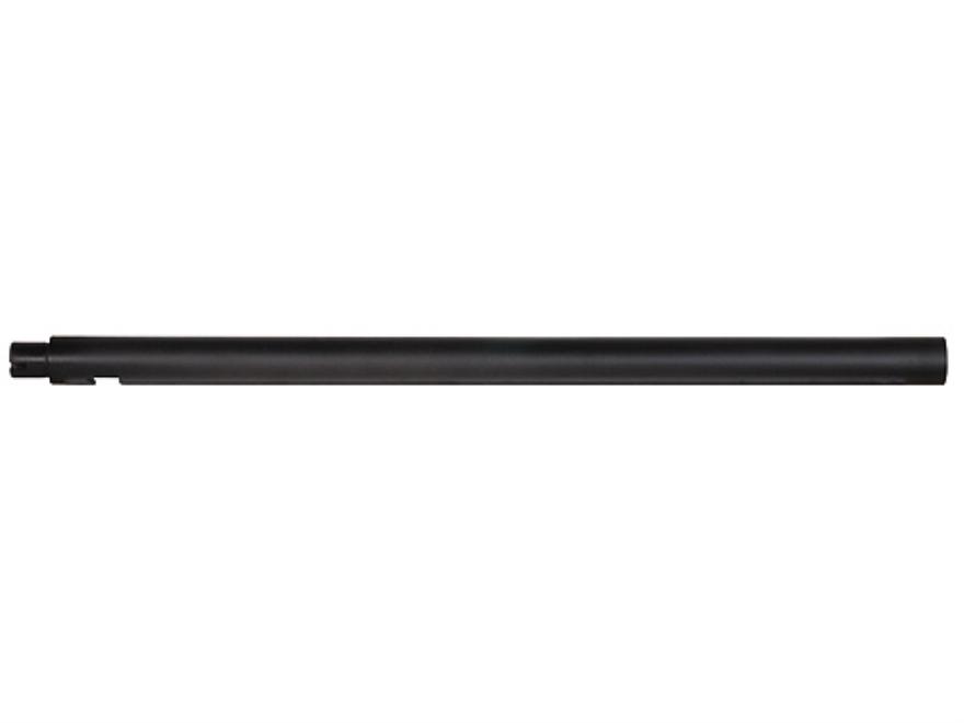 """Majestic Arms Aluma-Lite Barrel Ruger 10/22 17 Hornady Mach 2 (HM2) .920"""" Diameter 1 in..."""