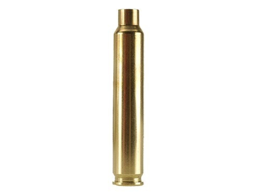Quality Cartridge Reloading Brass 270 Gibbs Box of 20
