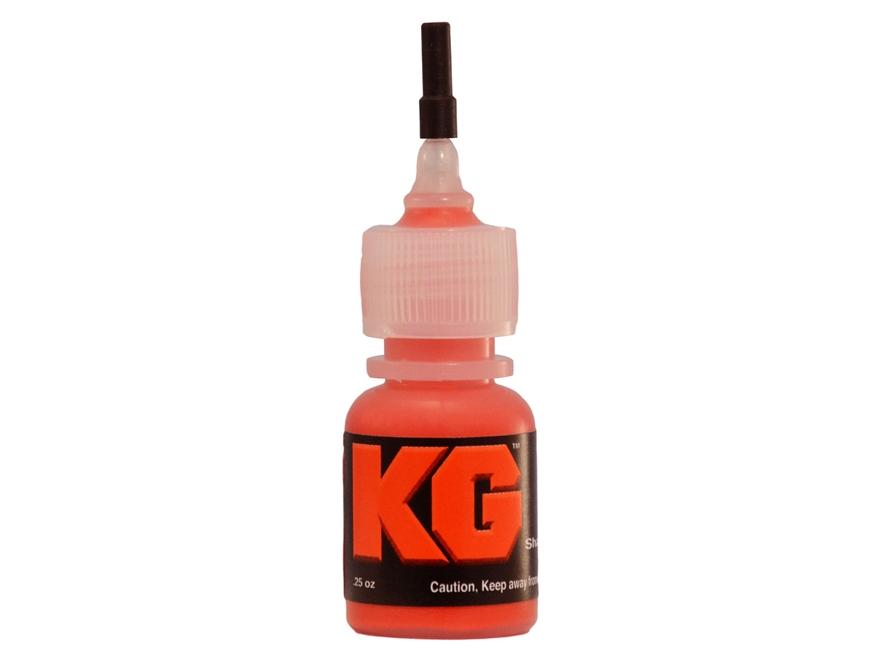 KG Site Kote 1100 Series Sight Paint