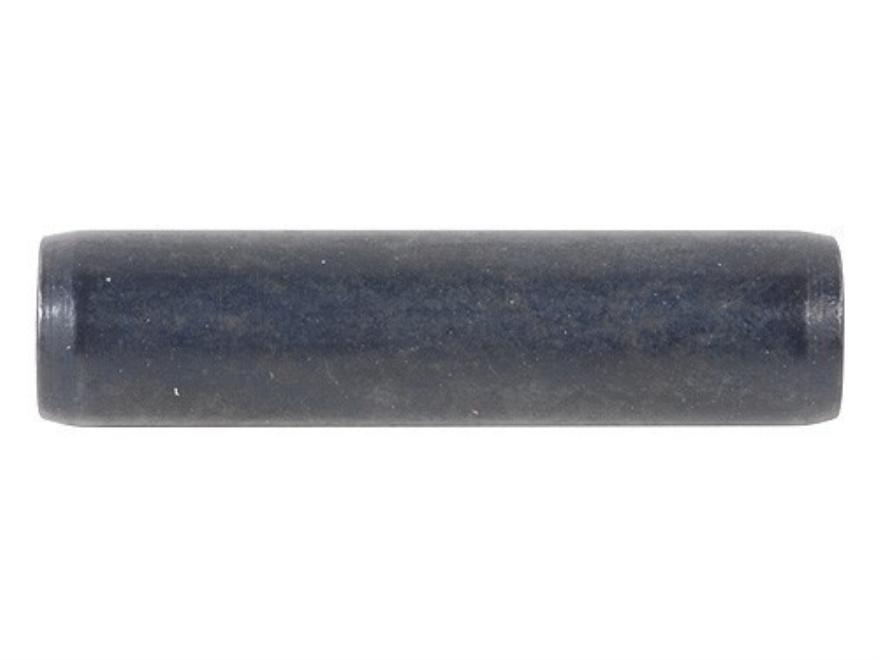 Remington Barrel Assembly Pin Remington 541, 580, 581, 582