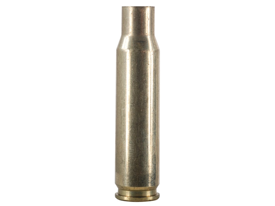 PMC Once-Fired Reloading Brass 308 Winchester Grade 2 Box of 100