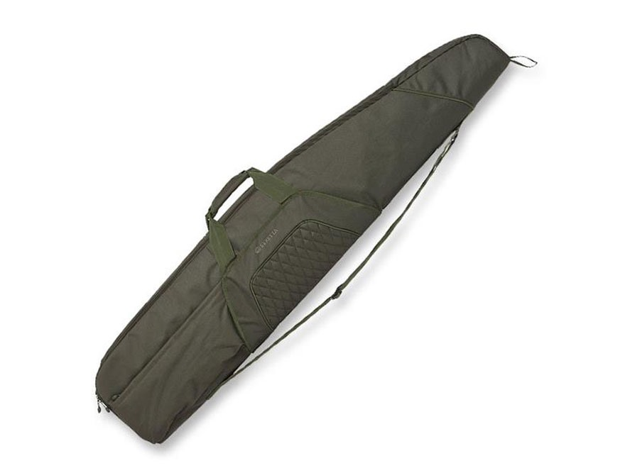 "Beretta Gamekeeper Rifle Case 49"" Nylon Green"
