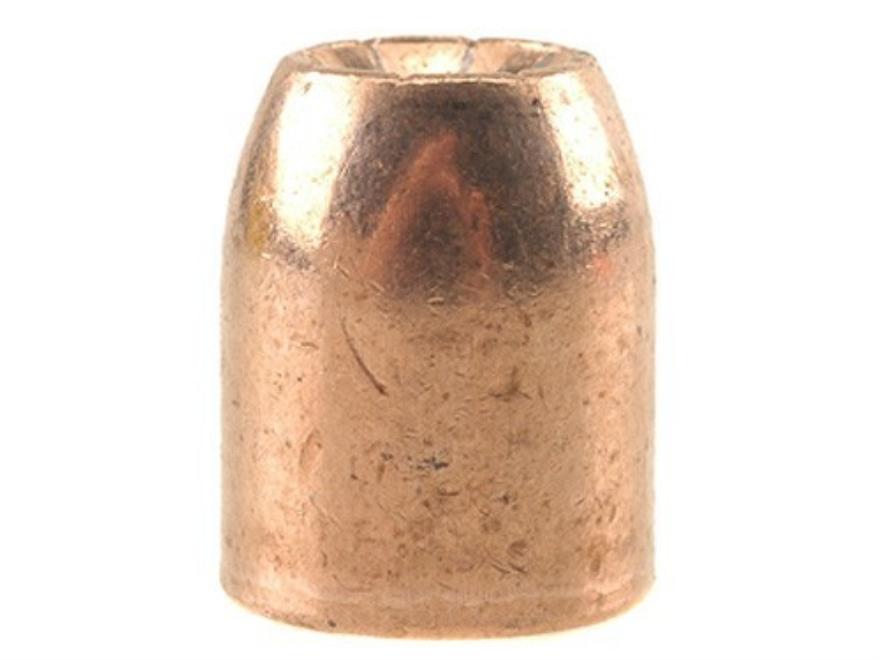 Speer DeepCurl Bullets 50 Action Express (500 Diameter) 300 Grain Bonded Jacketed Hollo...