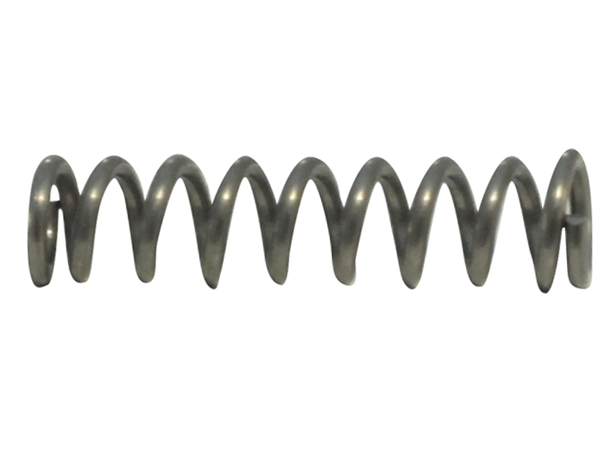 Ruger Safety Selector Detent Spring Ruger 77/22, 77/17, 77/22 Hornet, 77/44 All Models,...