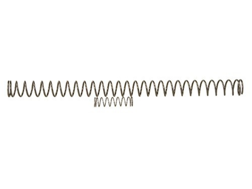 Wolff Recoil Spring Beretta 92, 96 Full Size
