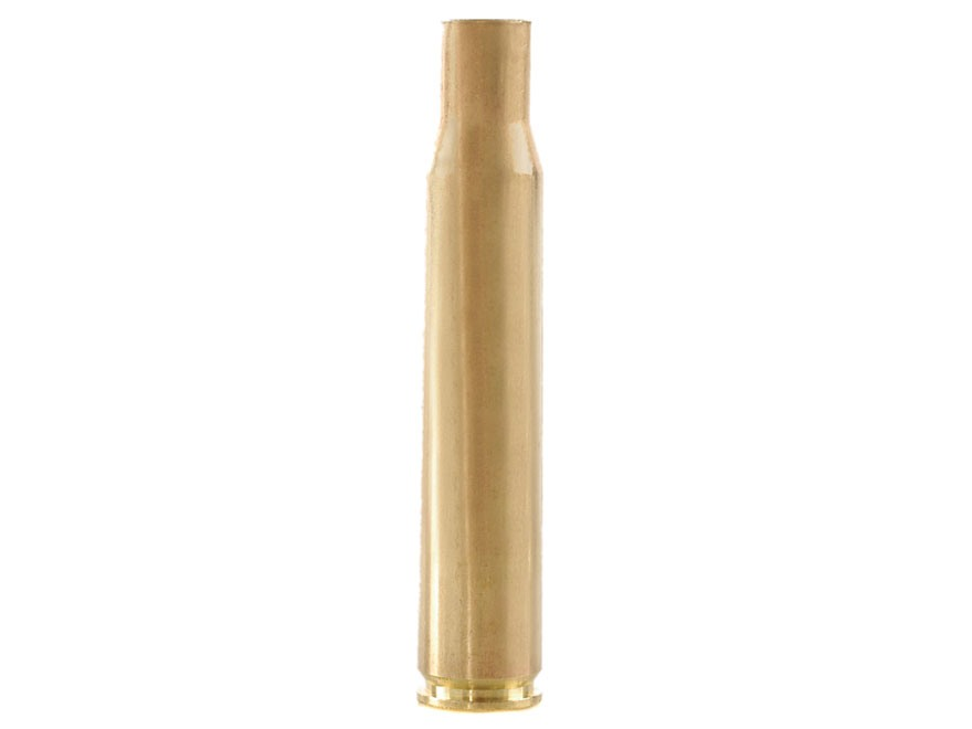 Remington Reloading Brass 30-06 Springfield Box of 100 (Bulk Packaged)