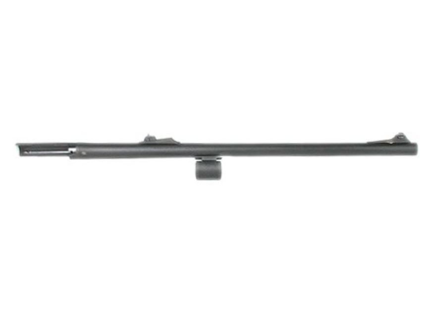 "Remington Slug Barrel Remington 1100 Special Purpose 12 Gauge 2-3/4"" 21"" Rem Choke with..."