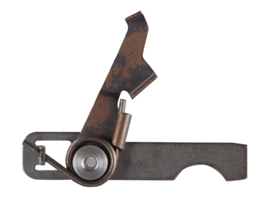 Browning Magazine Disconnect Assembly Browning Pro-9, Pro-40