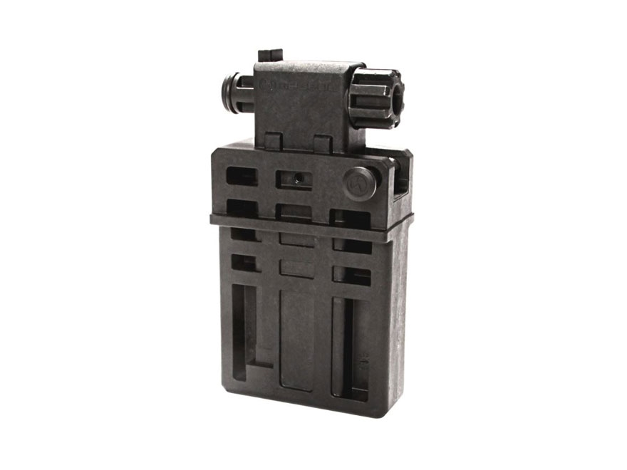 Magpul BEV Block AR-15 Action Block