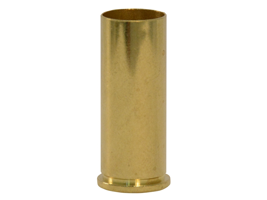 Starline Reloading Brass 41 Special Box of 100 (Bulk Packaged)