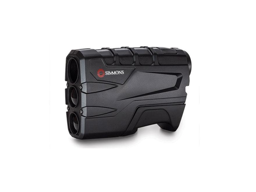 Simmons Volt 600 Laser Rangefinder 4x