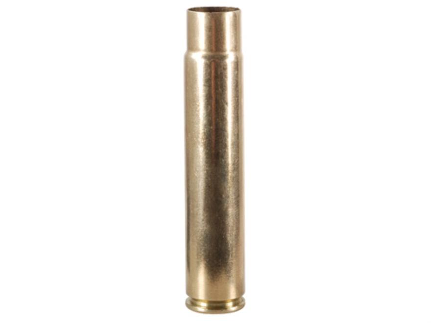 Quality Cartridge Reloading Brass 500 Mbogo Box of 20