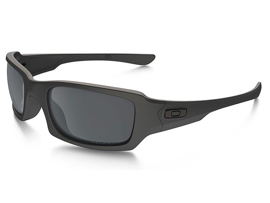 oakley si fives squared sunglasses cerakote. Black Bedroom Furniture Sets. Home Design Ideas