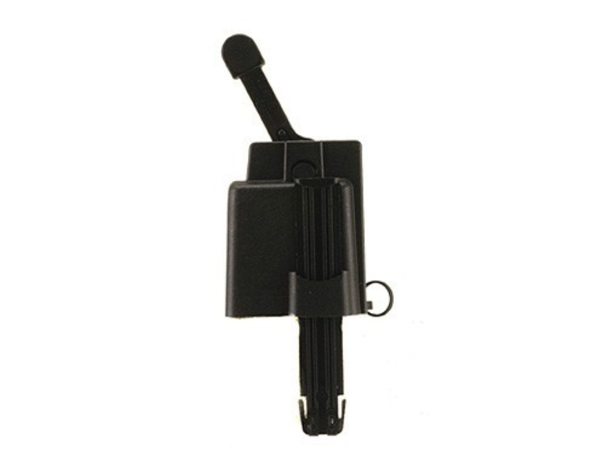 Maglula Magazine Loader and Unloader Uzi 9mm Luger