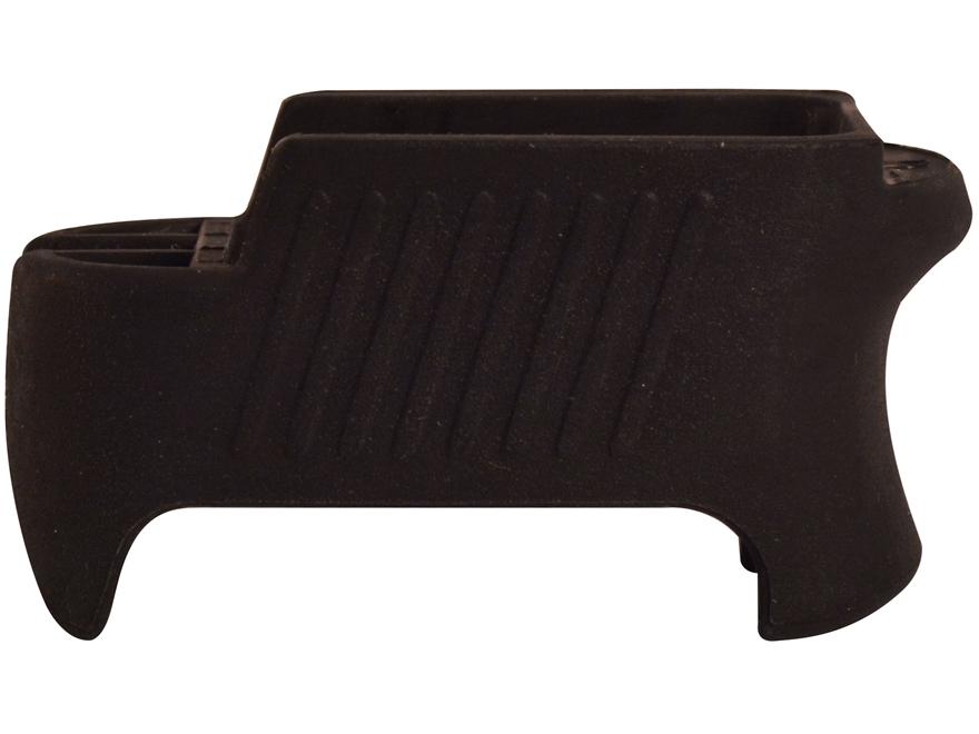 X-Grip Magazine Adapter HK P30 Full Size Magazine to fit P2000 Polymer Black