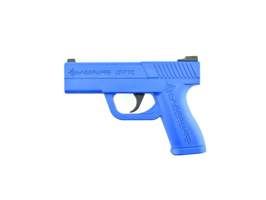 LaserLyte Trigger Tyme Pistol Housing for LT-Pro Laser Trainer