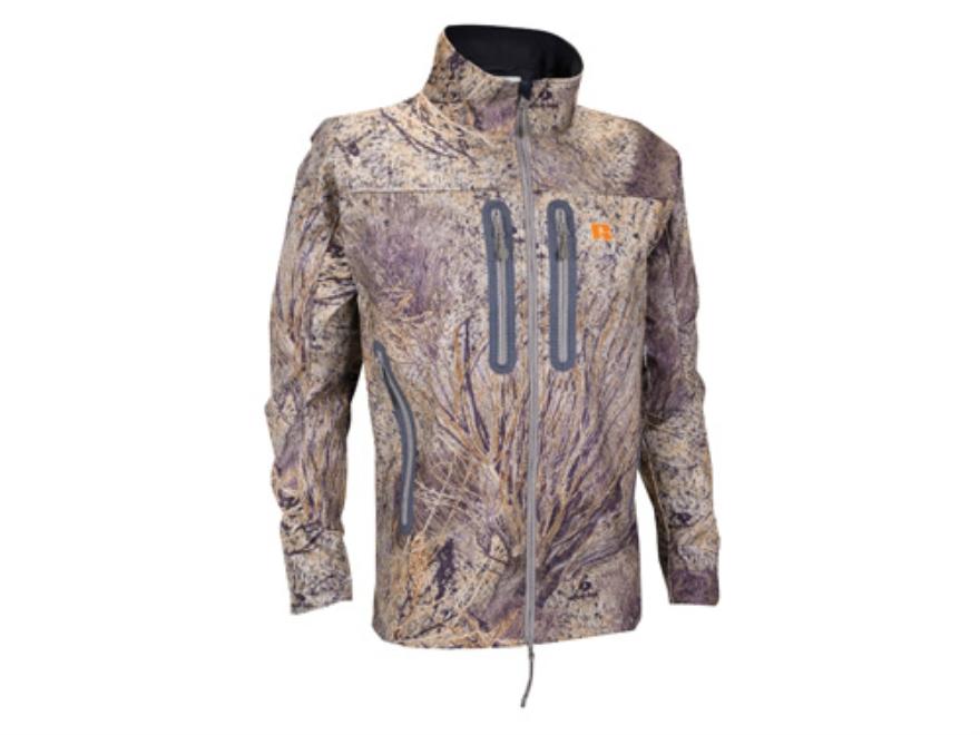 APX Men's L4 Jacket Polyester