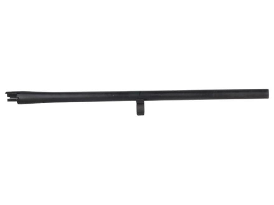 "Remington Slug Barrel Remington 870 12 Gauge 3"" 23"" Rifled"