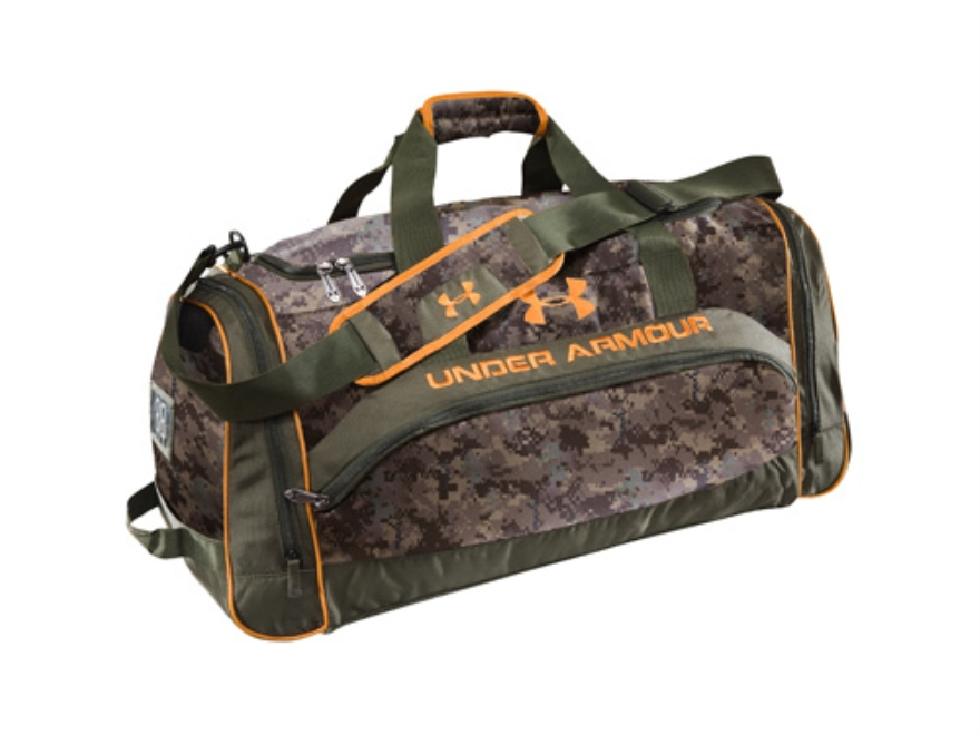 under armor duffle cheap   OFF32% The Largest Catalog Discounts d4f70b30c6