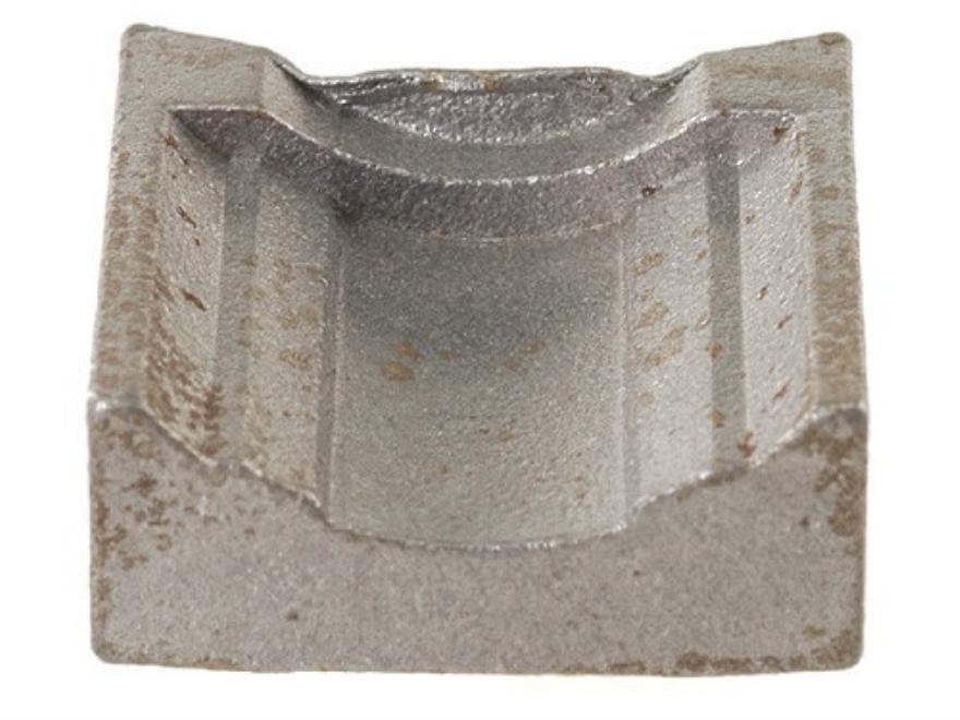Remington Barrel Support 870 28 Gauge