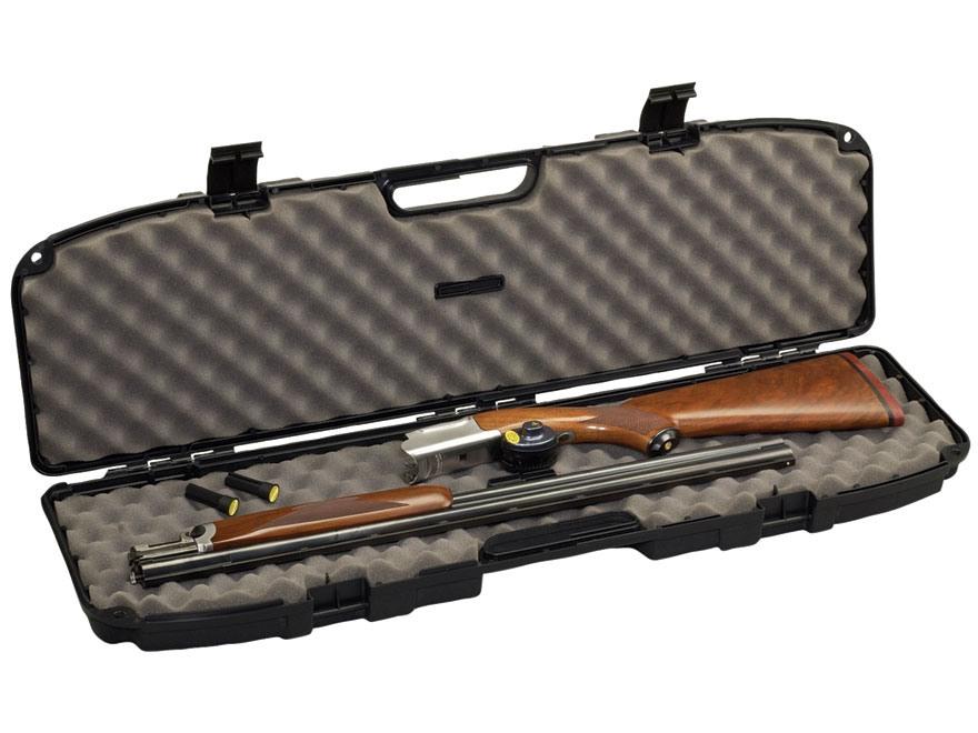 "Plano Protector Pro-Max Takedown Shotgun Case 36"" Polymer Black"