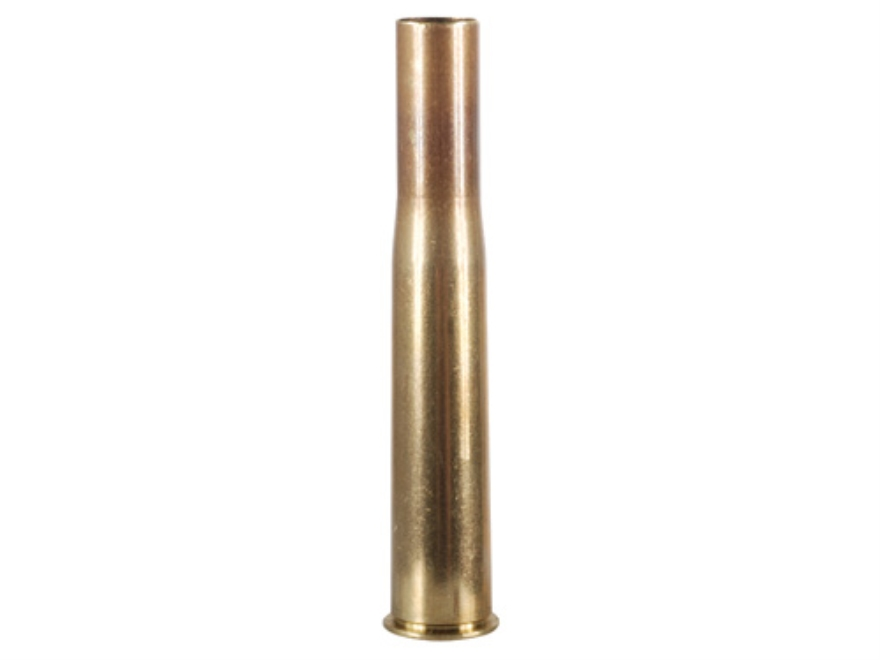 """Hornady Lock-N-Load Overall Length Gauge Modified Case 450-400 Nitro Express 3.25"""""""