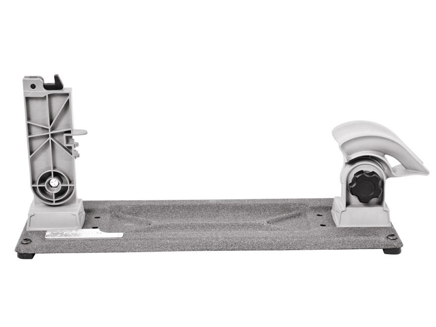 Wheeler Engineering Delta Series AR Armorer's Vise