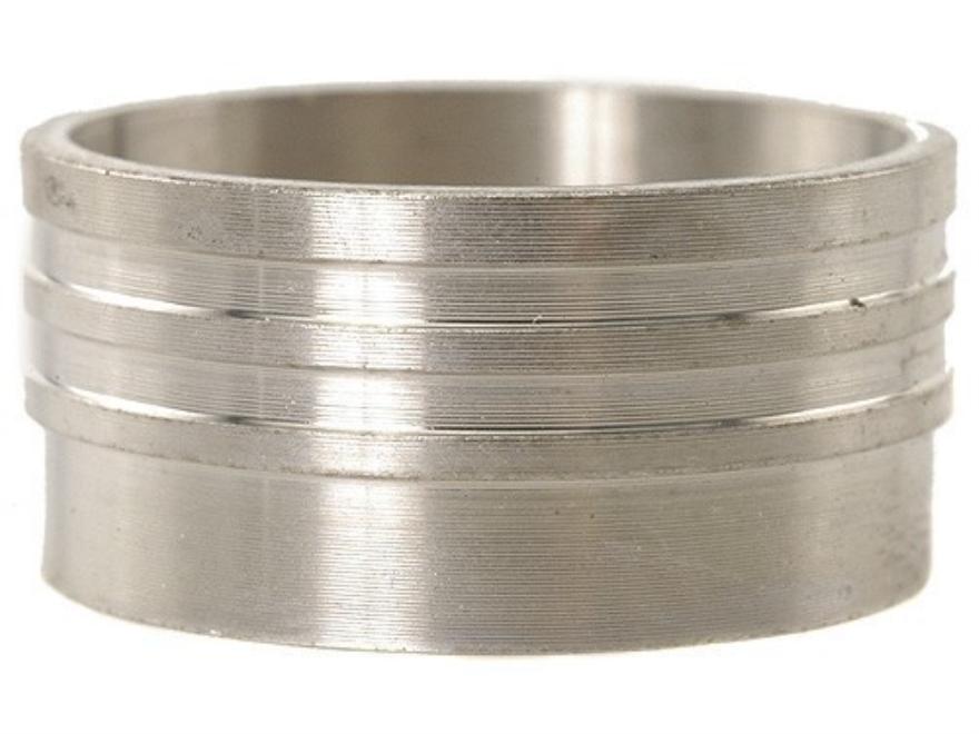 Remington Barrel Seal Activator 11-87 20 Gauge