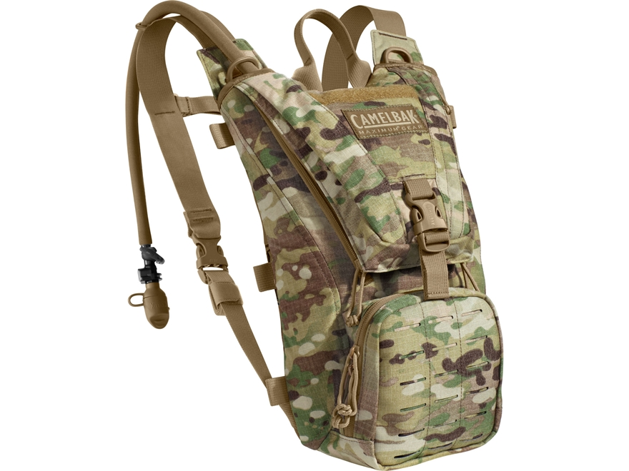 CamelBak Ambush Backpack Nylon