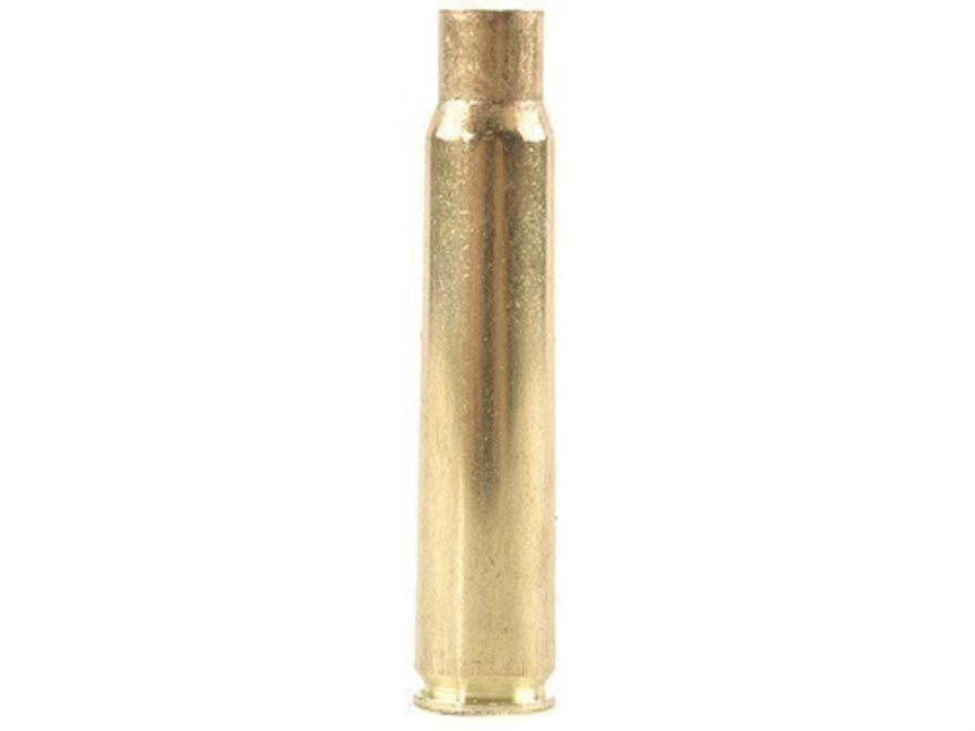 Remington Reloading Brass 8x57mm Mauser (8mm Mauser)