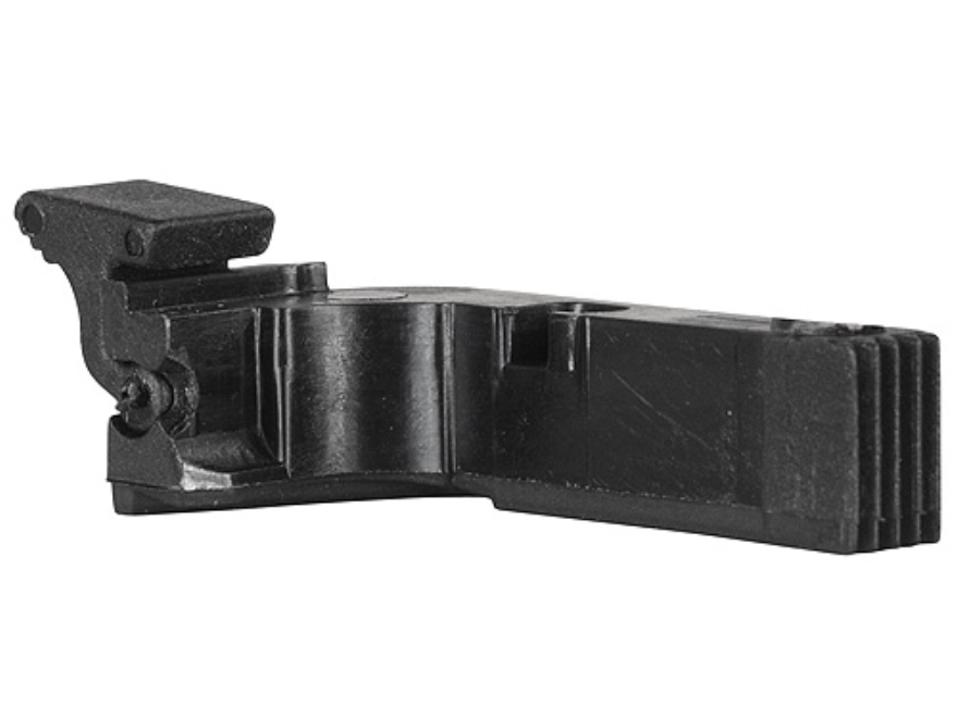 Cylinder & Slide Ambidextrous Magazine Release Glock All Models