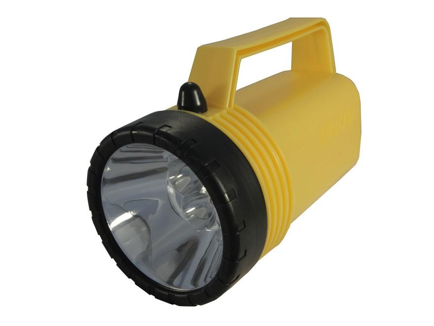 Energizer Eveready Floating Lantern Led 6v Battery