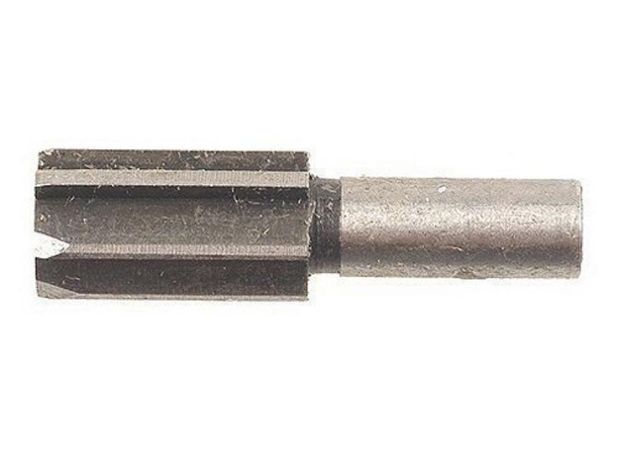 Forster Classic, Original, Power Case Trimmer Neck Reamer 220 Diameter