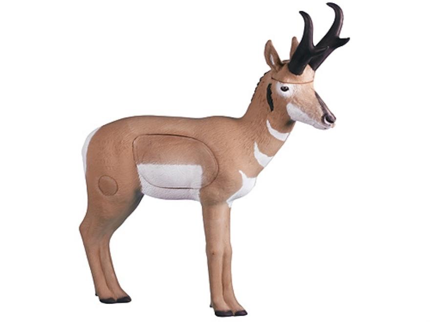 Rinehart Antelope 3-D Foam Archery Target