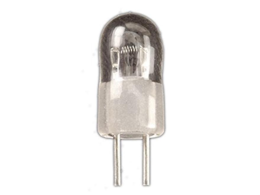 Streamlight Replacement Xenon Bulb for Scorpion Flashlight