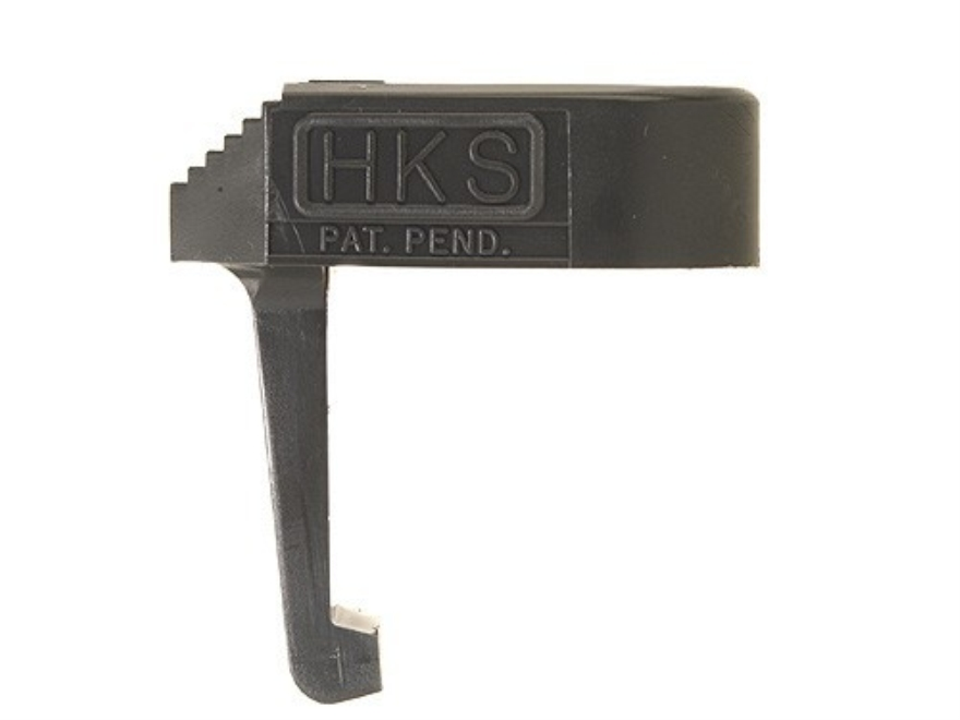 HKS Magazine Loader Mitchell Arms American Eagle, Luger P-08 22 Long Rifle