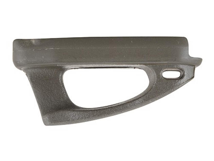 Magpul PMAG Ranger Plate Magazine Floorplate AR-15 Polymer Package of 3