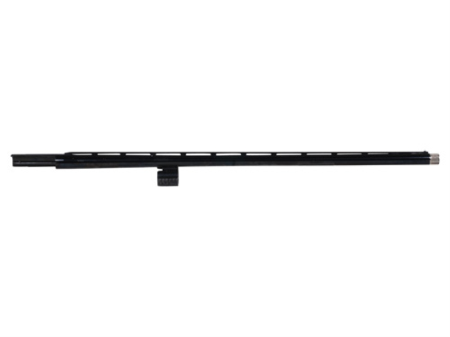 "Remington Barrel Remington 1100 Sporting 12 Gauge 2-3/4"" 28"" Rem Choke with Skeet Choke..."
