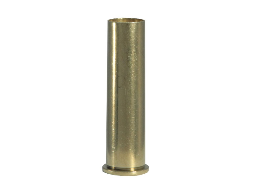 Quality Cartridge Reloading Brass 375 Super Magnum Box of 20