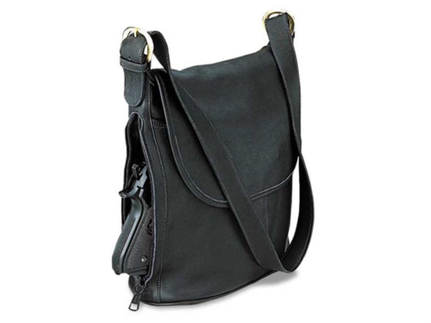 Galco Pandora Conceal Carry Handbag Leather