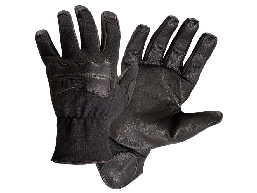 5.11 Tac-NF02 Gloves Nomex and Goatskin