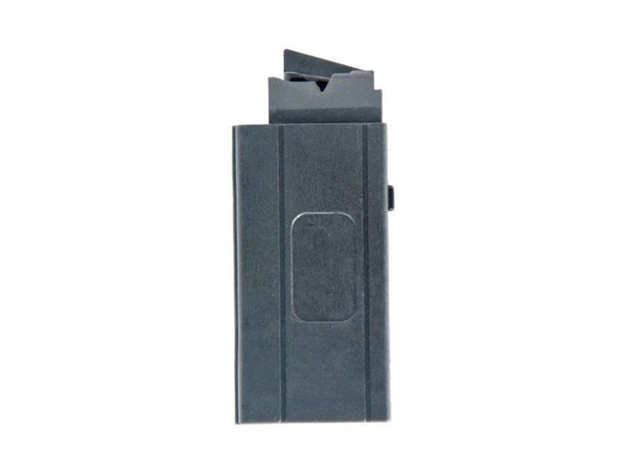 Chiappa Magazine M1-22 22 Long Rifle 10-Round Polymer Black