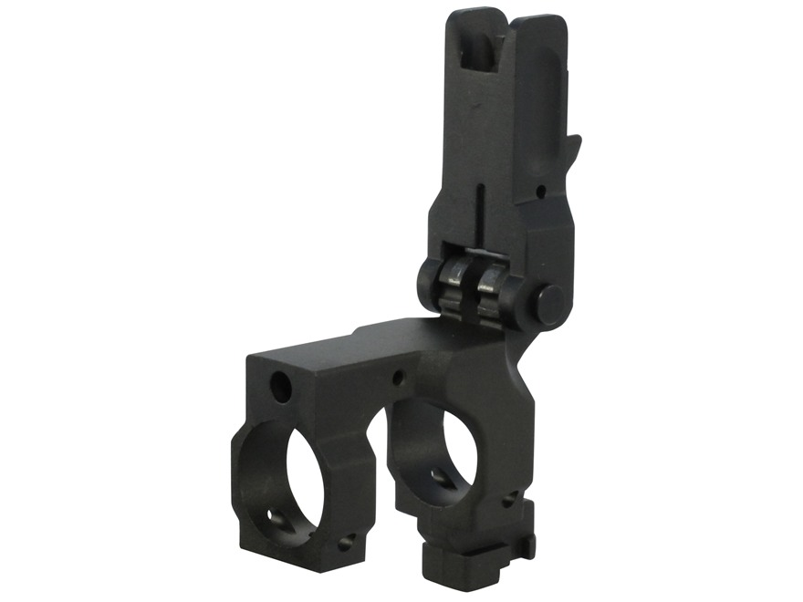 Colt Flip Up Front Sight for Colt M4 22 Long Rifle