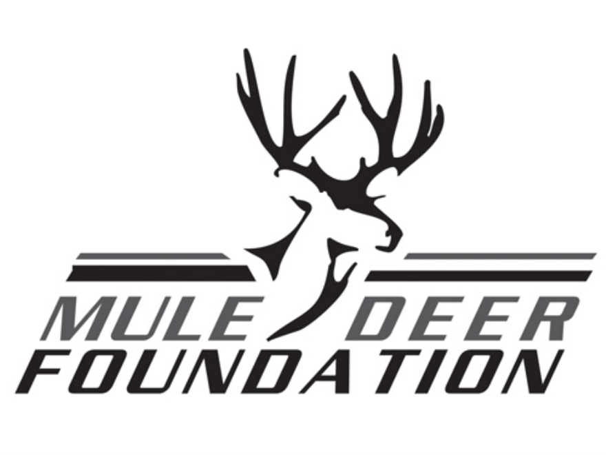 Mule Deer Foundation Life Membership
