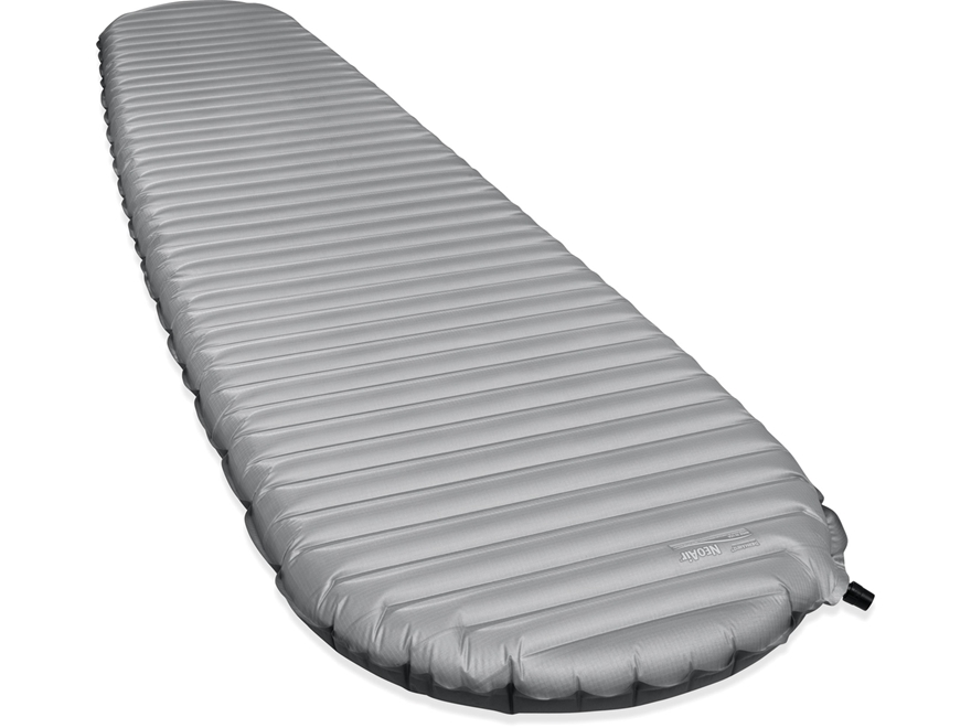 Therm-A-Rest NeoAir XTherm Sleeping Pad Polyester