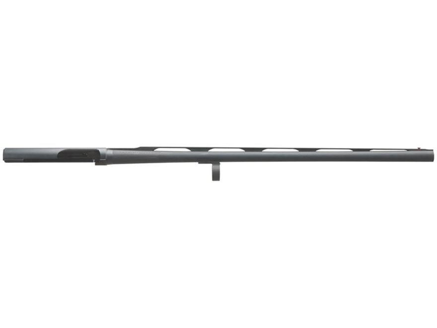 "Benelli Barrel Super Black Eagle II 12 Gauge 3-1/2"" Vent Rib Matte"