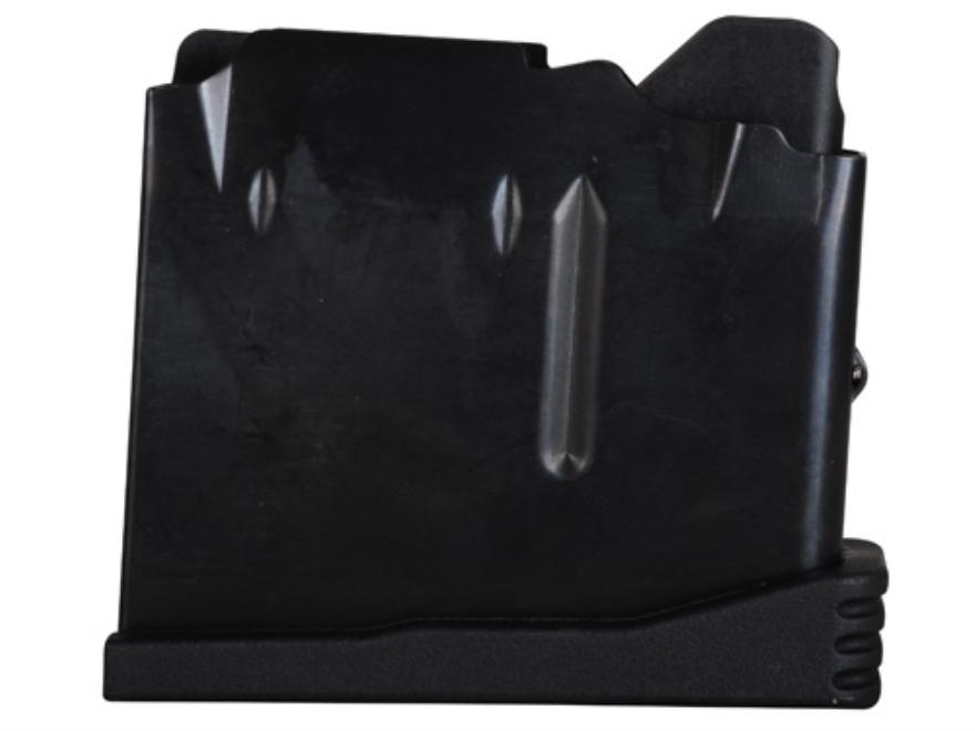 FN Magazine FN SPR A5 TBM 308 Winchester Steel Matte