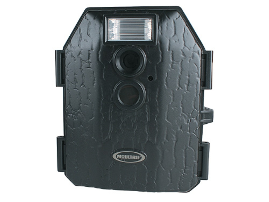 Moultrie Game Spy L-50 Digital Game Camera 5.0 - MPN: MFH-DGS-L50