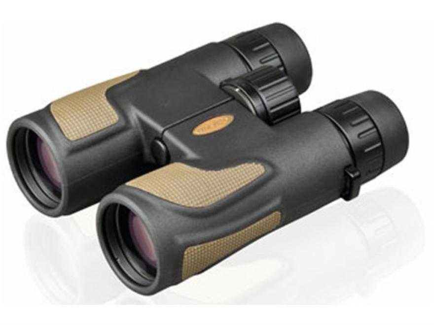 Weaver Grand Slam Binocular 10x 50mm Roof Prism Matte